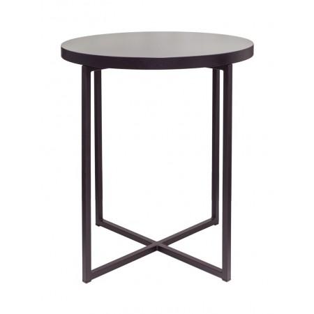 Asztal 1m