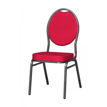 Bankett szék: Economic Line Herman Piros