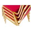 Bankett szék: Standard Line ST220