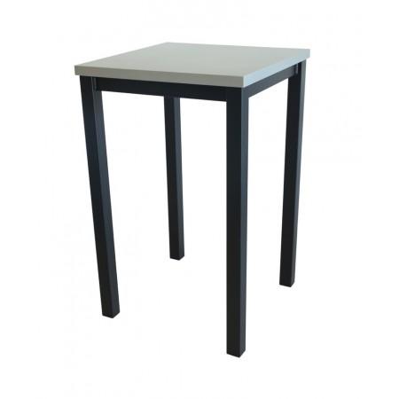 Bár asztal 3e
