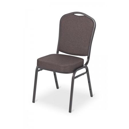 Bankett szék: Expert ES140