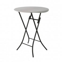 Bankett asztal könyöklő