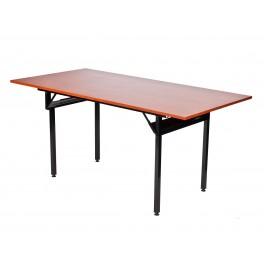 Bankett asztal H-500