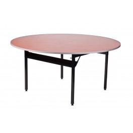 Bankett asztal HK-800