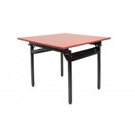 Bankett asztal HS-600