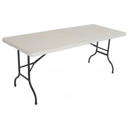 Összecsukható party asztal