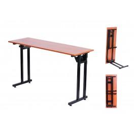 Bankett asztal L-100