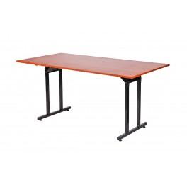 Bankett asztal T-300