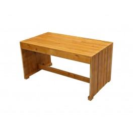 Terasz asztal 2.
