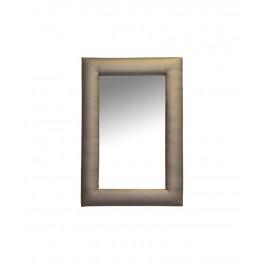 Tükör 1a