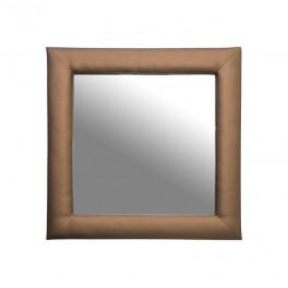 Tükör 1b