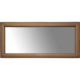 Tükör 1c